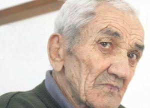 Constantin Dogaru