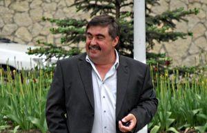 Dumitru Sabaiduc