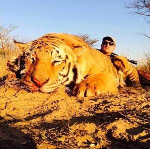 24 traian-larionesi-tigru