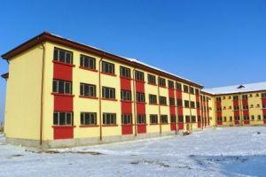 8-9-cladire-penitenciar