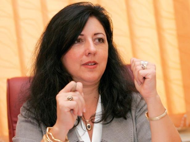 Simona Ateia